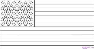 Small Picture Uruguay Flag Coloring Page Miakenasnet
