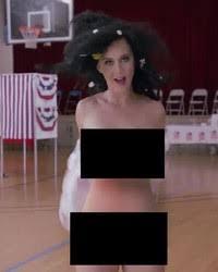 Katy Perry Naked Photos Nude Pics