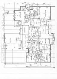 Small Picture Small Kitchen Design Layout Software Ideas S House Electrical Plan