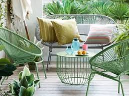 image outdoor furniture. Lois Garden Furniture Image Outdoor