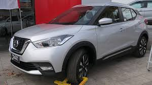 2018 nissan kicks usa.  2018 on 2018 nissan kicks usa