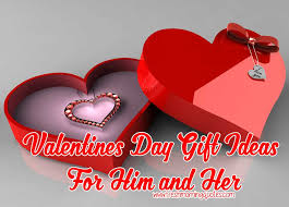 best valentines day gifts for him valentines day gift ideas for him and her valentines day