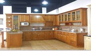 kitchen cabinet design ideas modular kitchen design india and stan 2018 modern kitchen