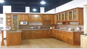 kitchen cabinet design ideas modular kitchen design india and stan 2018 modern kitchen