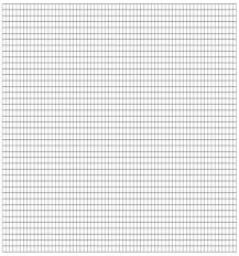 Hexagon Graph Paper Download - April.onthemarch.co