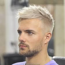 15 Coiffures Pour Hommes Avec Des Cheveux Fins Pour Un Look