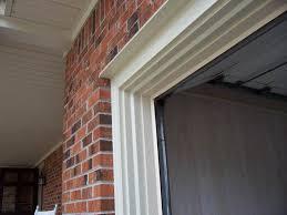 garage door stop moldingBest 25 Garage door weather seal ideas on Pinterest  Door