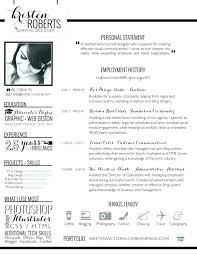 Resume Template Open Office Custom Openoffice Resume Templates Best Of Pics Of Resume Template Open