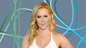 Dana Duggan Swimwear Designer This Swimsuit Designers Comments About Amy Schumer Are So Disappointing
