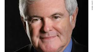 Afbeelding bij Newt Gingrich: Obama should negotiate - 130723145845-newt-gingrich-portrait-horizontal-gallery