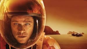 Sopravvissuto - The Martian - Opinioni e recensione del film - Super Guida  TV