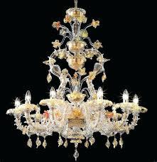 myran allan chandelier best chandeliers images on chandelier art glass crystal chandeliers figurines sculptures designer lighting