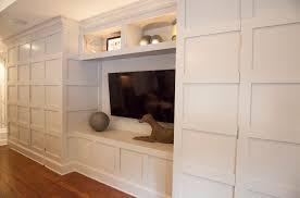 Living Room Built Ins Living Room Built In Storage Ideas Nomadiceuphoriacom