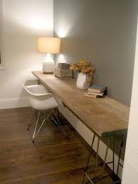 wooden desk ideas. Reclaimed Wood Office Desk Alluring Living Room Concept Or Other Ideas Wooden W