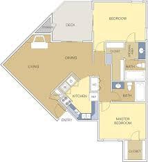 Stylish 2 Bedroom Apartments Houston Inside The Venetian On Ella In TX  Apartminty