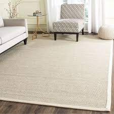 home interior crammed pottery barn rugs 8x10 addison rug 12 oaks from pottery barn rugs
