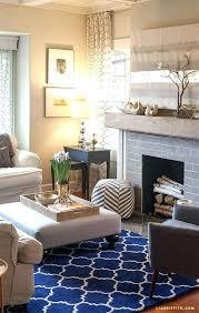 blue rug living room blue rug living room best gold living rooms ideas on gold rooms blue rug living room