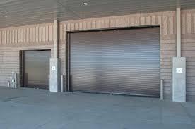 how to paint a metal garage door with a roller model best paint roller for metal