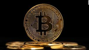 Bitcoin emissions in china exceed the total emissions of the czech republic and qatar, study says. Bitcoin What You Need To Know Cnn