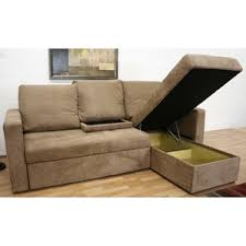 Delighful Sectional Sofa Bed R With Decorating