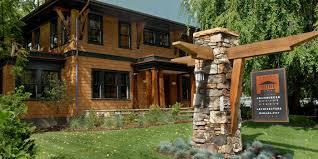 Shamburger Design Studio The Shamburger Design Group Renovated This Historic Home