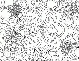 The other set has dots with question. Pattern Coloring Pages For Adults Coloring Home