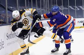 New york islanders vs boston bruins r2, gm1 may 29, 2021 highlights. Islanders Vs Bruins Preview Isles Look To Win Another At Home