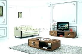 tv stand coffee table and sideboard set rustic cabinet malaysia unit sets top kitchen cool licious
