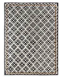 courtyard outdoor rug 8 x 10