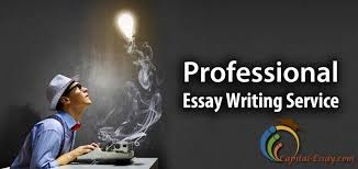 the best essay writing service wolf group the best essay writing service