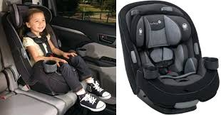 safety 1st 3in1 car seat the safety alpha omega elite convertible
