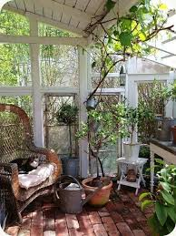Small Picture 62 best Winter garden images on Pinterest Green houses Home and