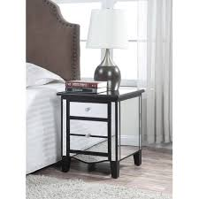 furniture enticing adult bedroom furniture inspiring design introduce graceful cheap mirrored nightstand with ravishing small cheap mirrored bedroom furniture