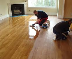 cleaning wood floors with vinegar and water beautiful cleaning hardwood floor with vinegar and water wooden