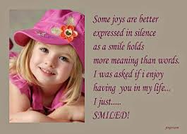 Beautiful Smile Quotes For Her In Hindi Best of Please Smile Quotes Tumblr Cover Photos Wallpapers For Girls Images