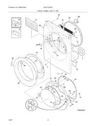 gibson washer wiring diagram wiring diagram for car engine frigidaire wiring harness 134542500 ap3869081 likewise electric stove diagram likewise cabrio dryer schematic additionally ge dryer