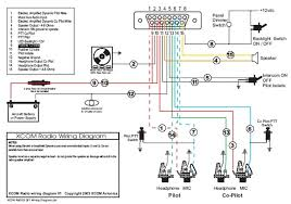 2004 nissan frontier wiring diagram xterra stereo intended for