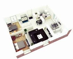 1500 sq ft house plans 3 bedrooms also uncategorized 1500 sq ft house plans in 3d