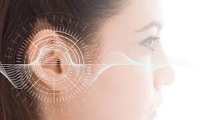 wie schnell wirkt cortison bei hörsturz