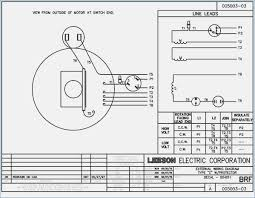 wiring motor electric leeson diagram c195t17fb60b wiring diagram wiring motor electric leeson diagram c195t17fb60b wiring diagram leeson wiring diagram wiring diagram toolbox wiring motor