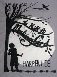 why everyone should to kill a mockingbird 6320407696 29f9ecf631 o