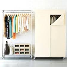 portable clothes rack with cover coat racks commercial coat racks on wheels commercial grade garment rack with cover fantastic design portable clothes rack