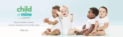 <b>Baby Boys</b> Clothing - Walmart.com