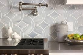 Stunning Modern Kitchen Tiles Backsplash Ideas