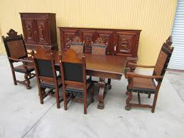 marvelous antique dining room tables and chairs 69 about remodel gorgeous antiques dining room sets