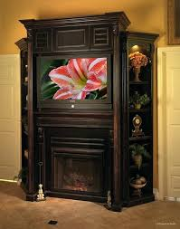 wall entertainment center with fireplace white wall unit fl wall unit entertainment center with electric fireplace