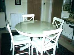 shabby chic round dining table shabby chic dining table set shabby chic dining table for