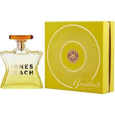 Bond No. 9 Jones Beach Perfume | FragranceNet.com ®