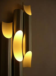 interesting lighting. Wonderful Lighting Interesting Idea Could Be Mimicked Using PVC And Some LEDu0027s Definitely  Would Have To Paint The Though To Lighting A
