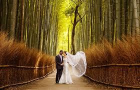 Sukses Usaha Jasa Pre Wedding Bermodal Kamera Berempat
